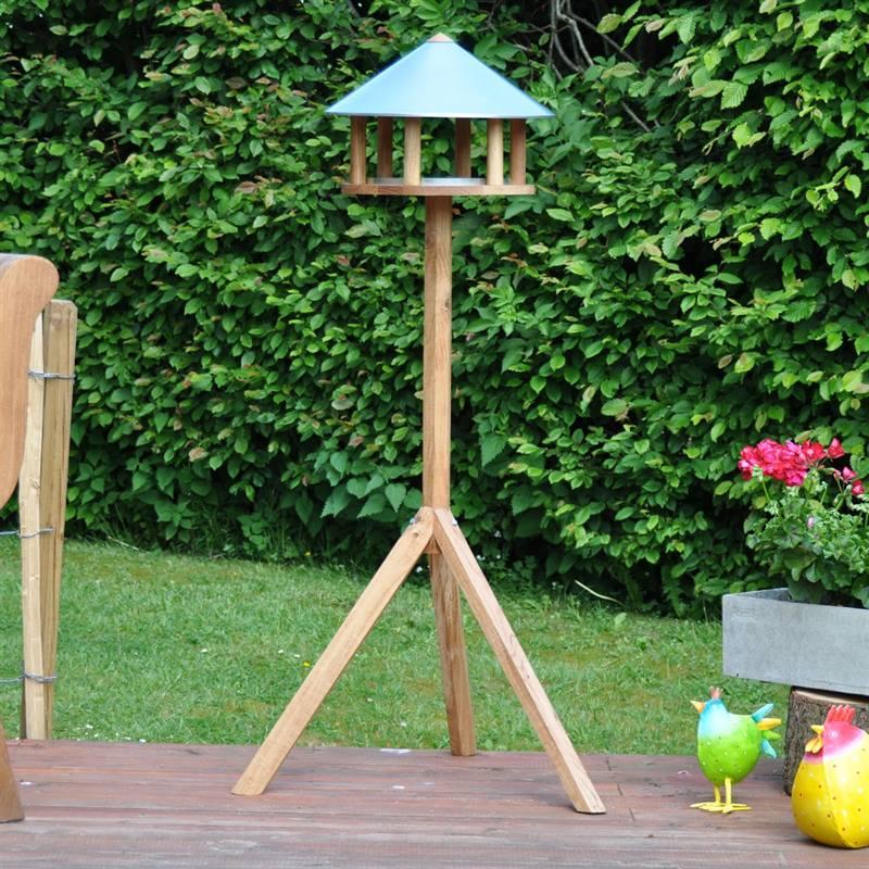 930130-2-maison-pour-oiseaux-aarhus-design-danois-chene-massif.jpg