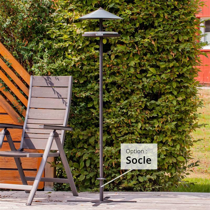 930133-10-skagen-maison-pour-oiseaux-design-elegant-avec-support.jpg