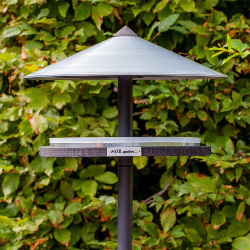 930133-7-skagen-maison-pour-oiseaux-design-elegant-avec-support.jpg
