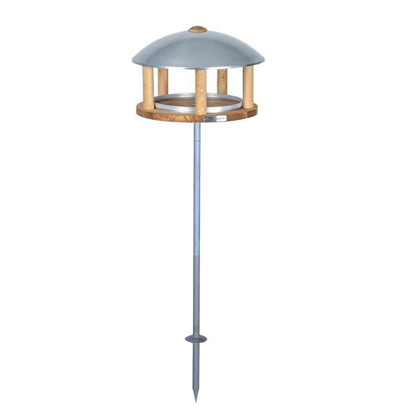 930170-2-maison-pour-oiseaux-kolding-de-voss-garden-en-bois-clair-toit-en-metal-avec-support.jpg