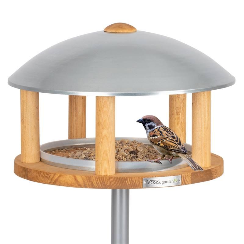 930170-3-maison-pour-oiseaux-kolding-de-voss-garden-en-bois-clair-toit-en-metal-avec-support.jpg
