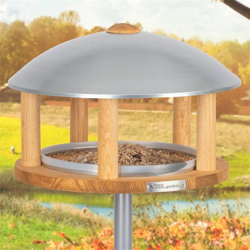 930170-4-maison-pour-oiseaux-kolding-de-voss-garden-en-bois-clair-toit-en-metal-avec-support.jpg