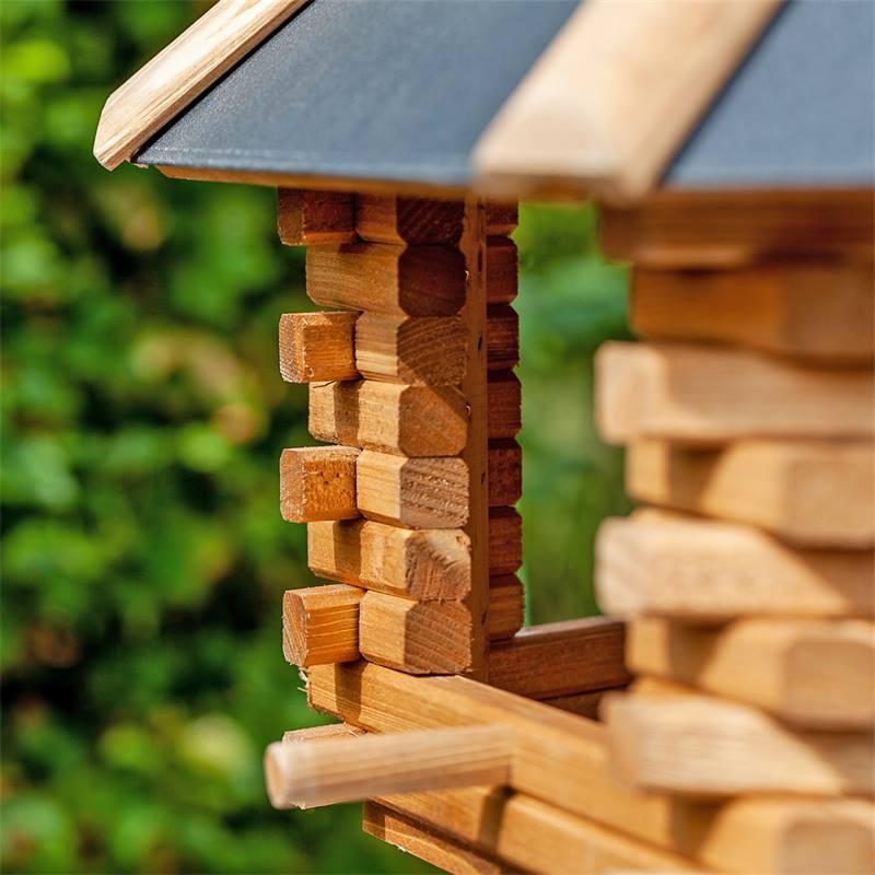 930300-10-tofta-de-voss-garden-maison-pour-oiseaux-de-qualite-superieure-en-bois-avec-toit-en-metal.