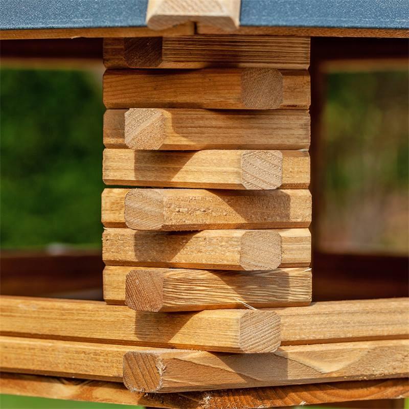 930300-11-tofta-de-voss-garden-maison-pour-oiseaux-de-qualite-superieure-en-bois-avec-toit-en-metal.