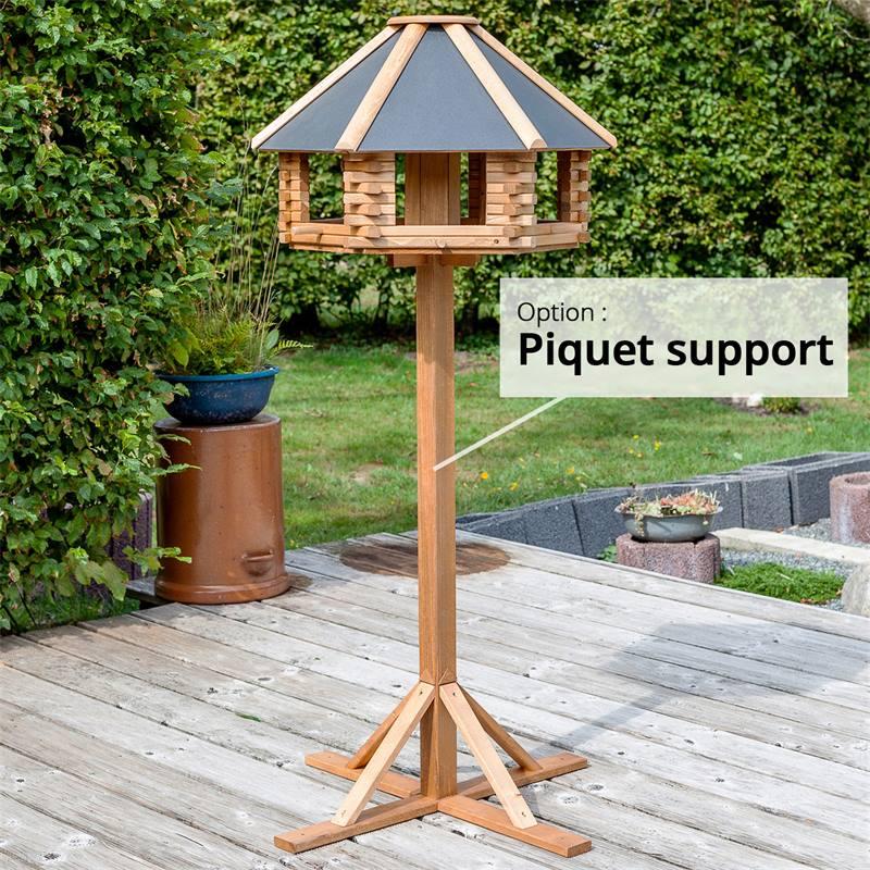 930300-2-tofta-de-voss-garden-maison-pour-oiseaux-de-qualite-superieure-en-bois-avec-toit-en-metal.j