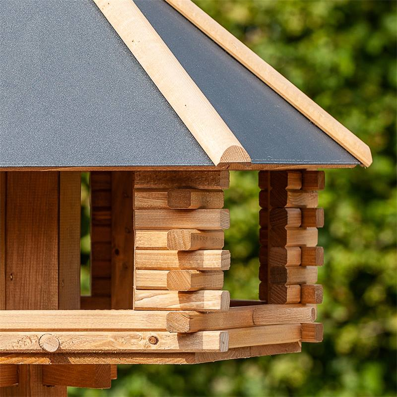 930300-9-tofta-de-voss-garden-maison-pour-oiseaux-de-qualite-superieure-en-bois-avec-toit-en-metal.j