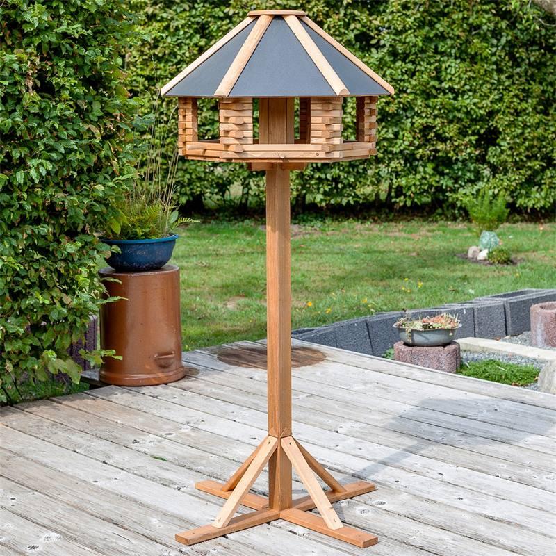 930301-2-tofta-de-voss-garden-maison-pour-oiseaux-de-qualite-superieure-en-bois-avec-toit-en-metal-a
