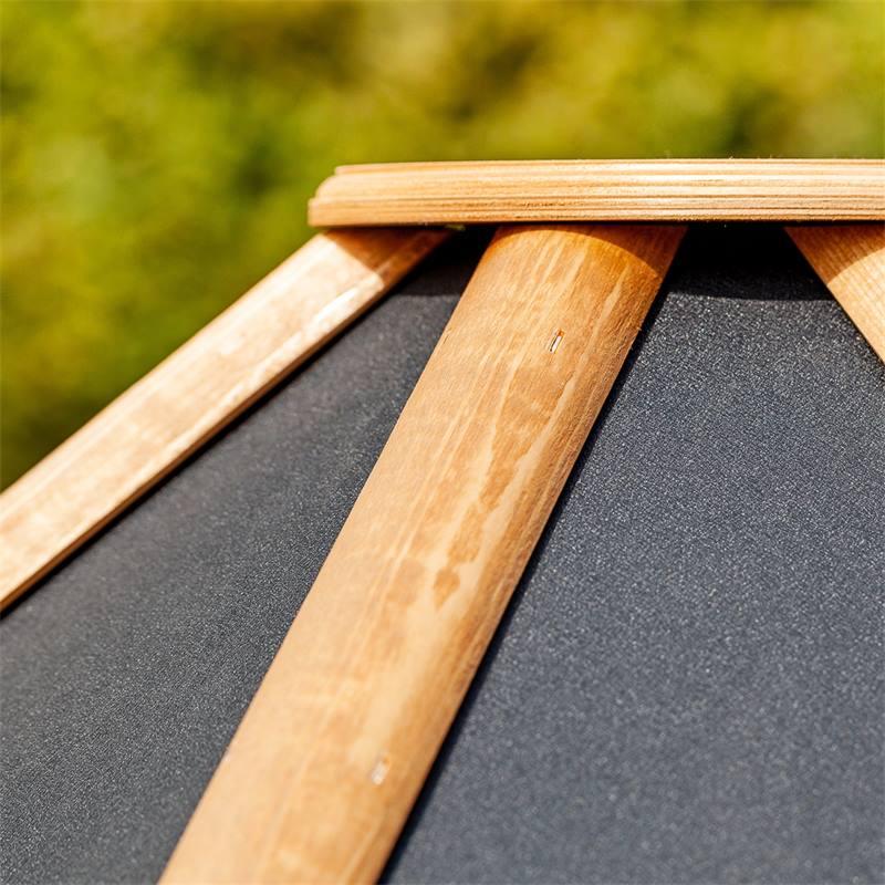 930301-4-tofta-de-voss-garden-maison-pour-oiseaux-de-qualite-superieure-en-bois-avec-toit-en-metal-a