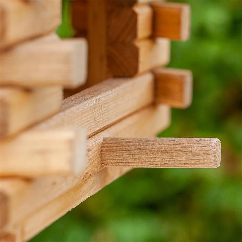 930301-6-tofta-de-voss-garden-maison-pour-oiseaux-de-qualite-superieure-en-bois-avec-toit-en-metal-a