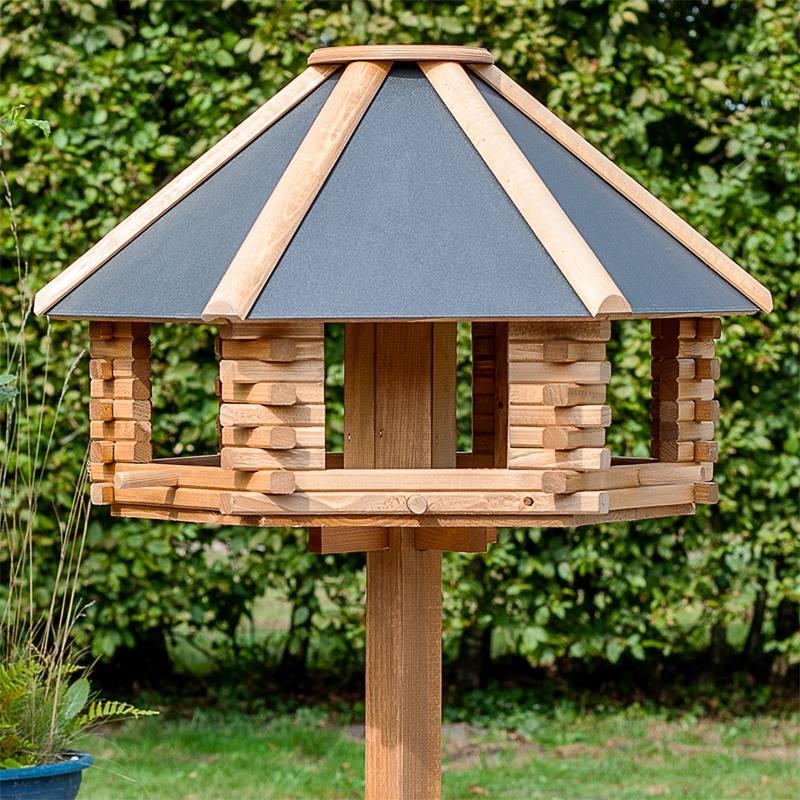 930301-7-tofta-de-voss-garden-maison-pour-oiseaux-de-qualite-superieure-en-bois-avec-toit-en-metal-a