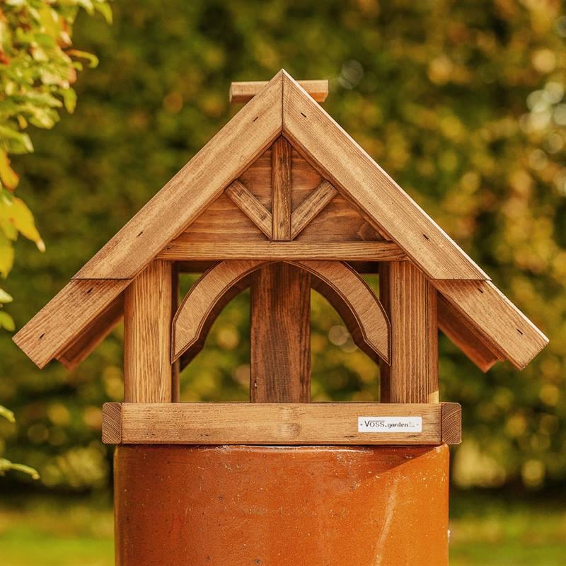 930310-10-grande-maison-pour-oiseaux-finkenheim-en-bois-naturel-de-voss-garden-sans-support.jpg