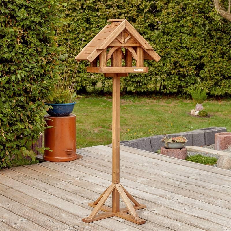 930310-2-grande-maison-pour-oiseaux-finkenheim-en-bois-naturel-de-voss-garden-sans-support.jpg