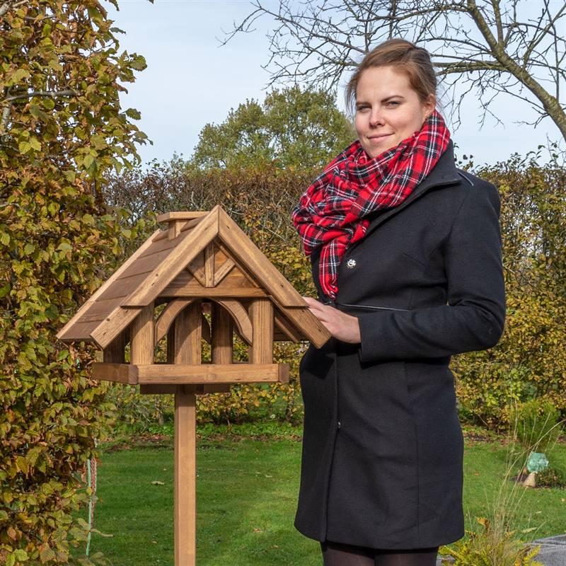 930310-3-grande-maison-pour-oiseaux-finkenheim-en-bois-naturel-de-voss-garden-sans-support.jpg