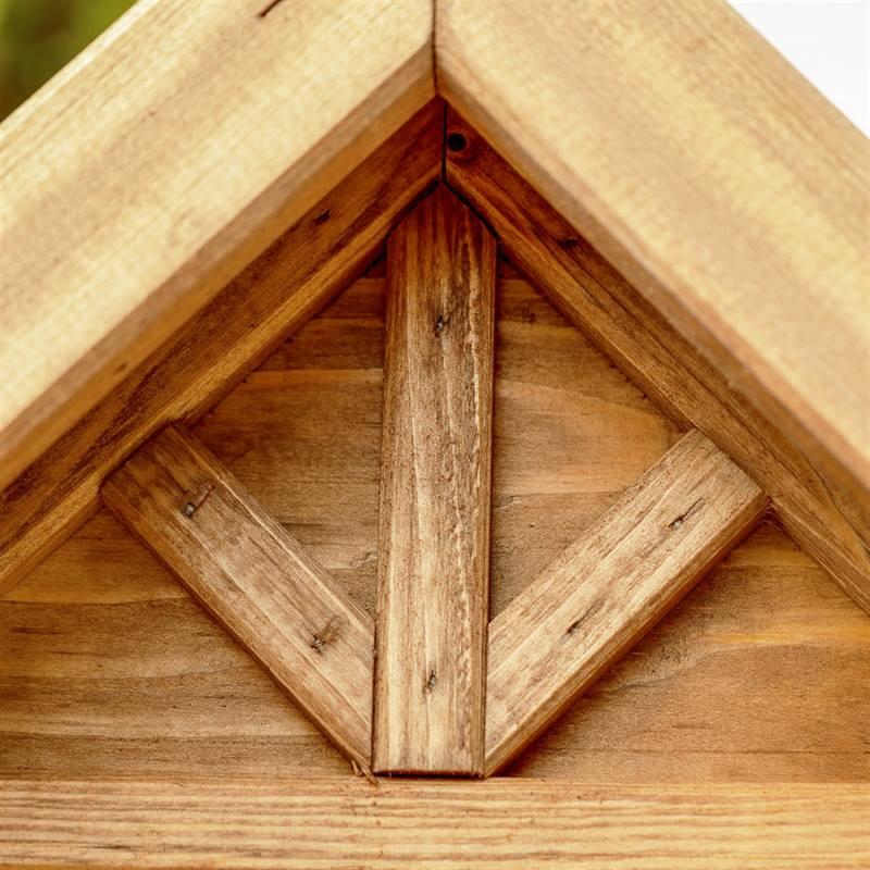 930310-8-grande-maison-pour-oiseaux-finkenheim-en-bois-naturel-de-voss-garden-sans-support.jpg