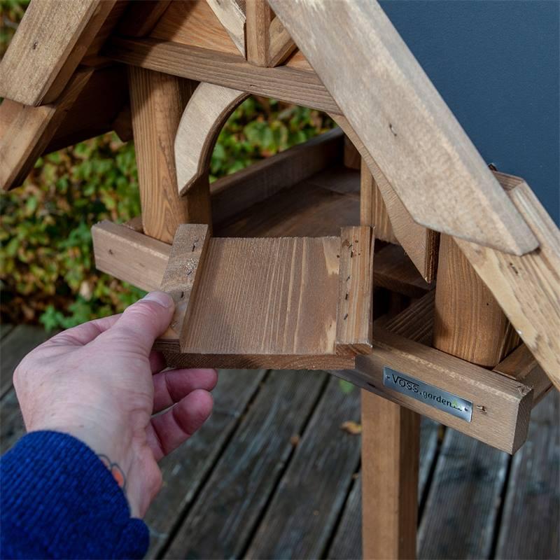 930311-11-herte-de-voss-garden-maison-pour-oiseaux-de-qualite-superieure-avec-support.jpg