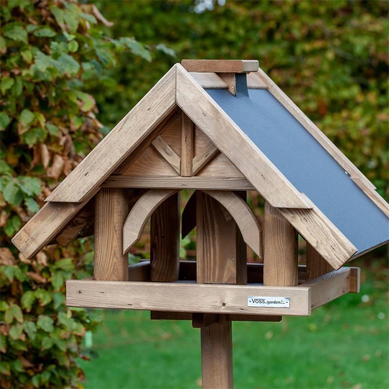 930311-12-herte-de-voss-garden-maison-pour-oiseaux-de-qualite-superieure-avec-support.jpg