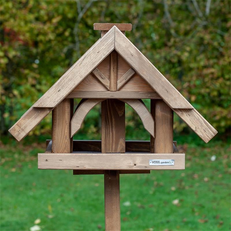 930311-2-herte-de-voss-garden-maison-pour-oiseaux-de-qualite-superieure-avec-support.jpg