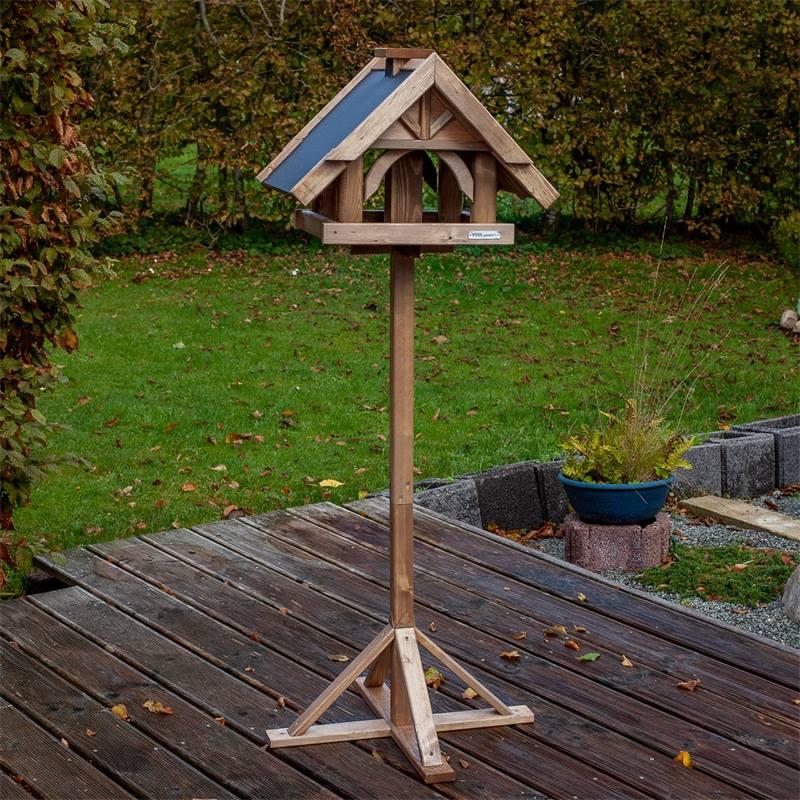 930311-3-herte-de-voss-garden-maison-pour-oiseaux-de-qualite-superieure-avec-support.jpg