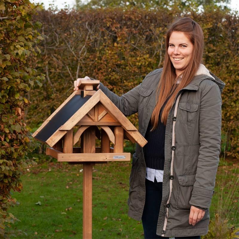 930311-4-herte-de-voss-garden-maison-pour-oiseaux-de-qualite-superieure-avec-support.jpg