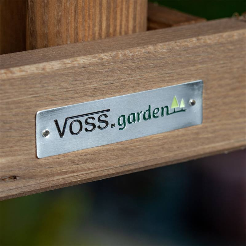 930311-5-herte-de-voss-garden-maison-pour-oiseaux-de-qualite-superieure-avec-support.jpg