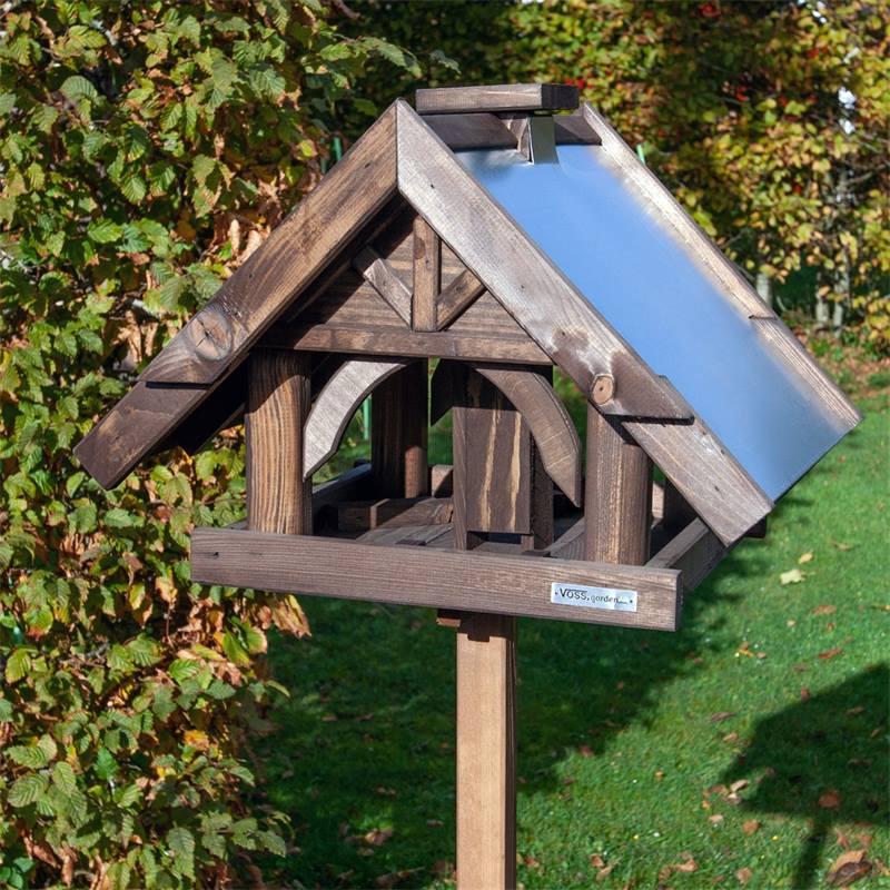 930312-12-sibo-de-voss-garden-maison-pour-oiseaux-de-qualite-superieure-avec-support.jpg