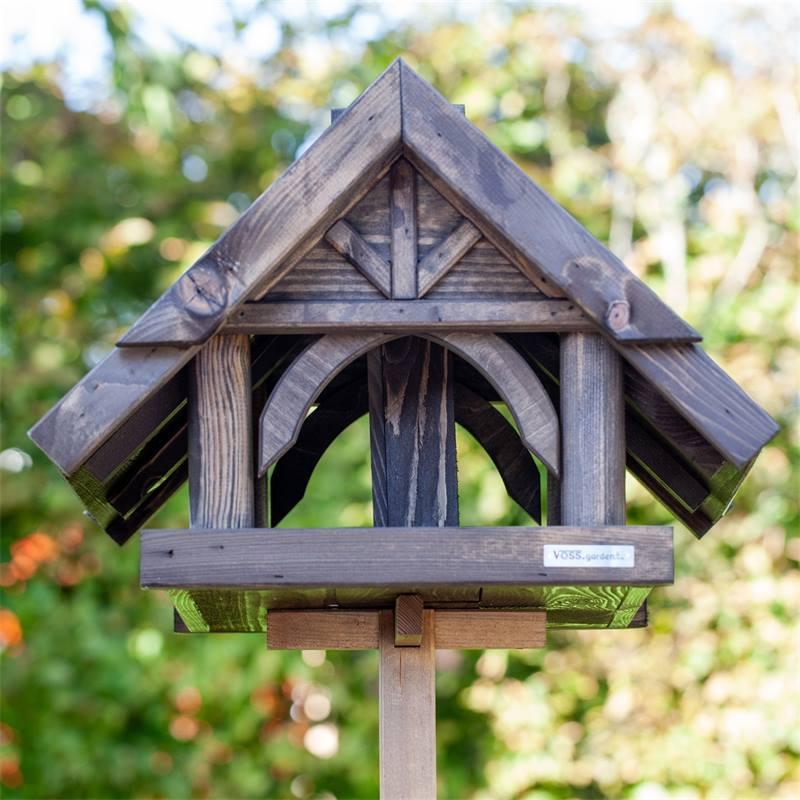 930312-2-sibo-de-voss-garden-maison-pour-oiseaux-de-qualite-superieure-avec-support.jpg