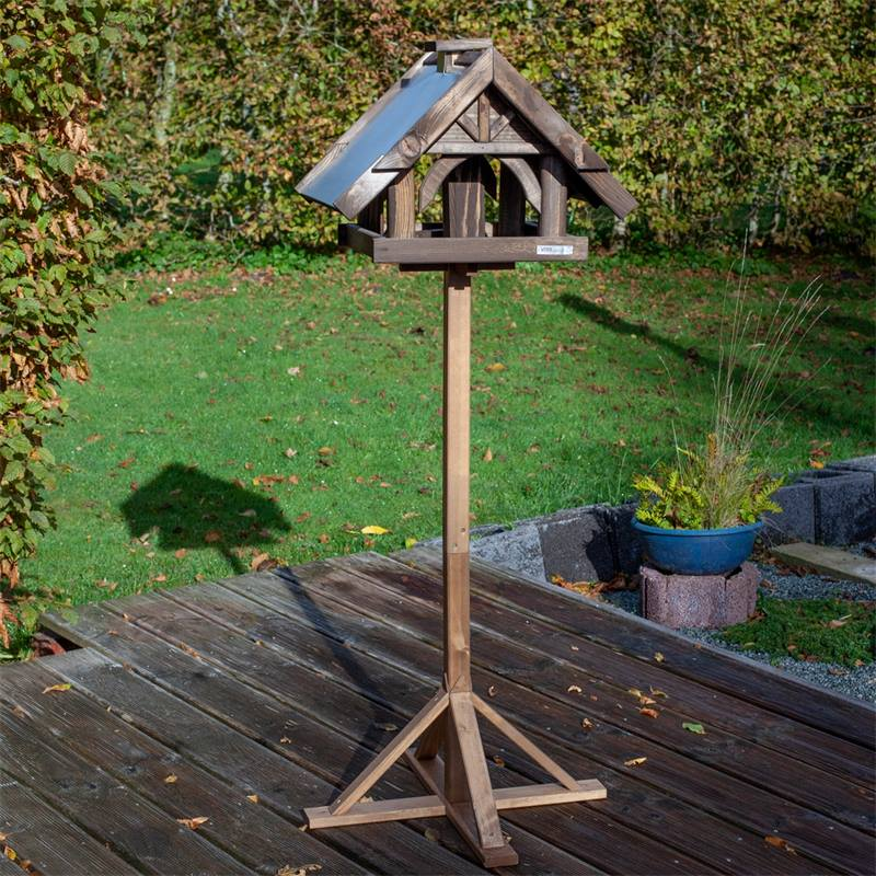 930312-3-sibo-de-voss-garden-maison-pour-oiseaux-de-qualite-superieure-avec-support.jpg