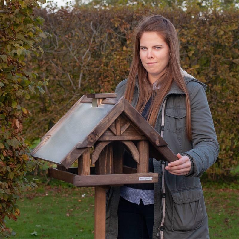930312-4-sibo-de-voss-garden-maison-pour-oiseaux-de-qualite-superieure-avec-support.jpg