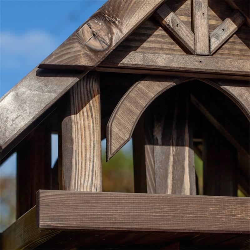 930312-6-sibo-de-voss-garden-maison-pour-oiseaux-de-qualite-superieure-avec-support.jpg