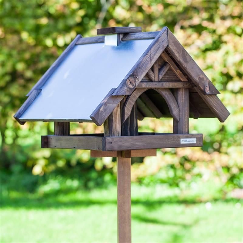 930312-8-sibo-de-voss-garden-maison-pour-oiseaux-de-qualite-superieure-avec-support.jpg