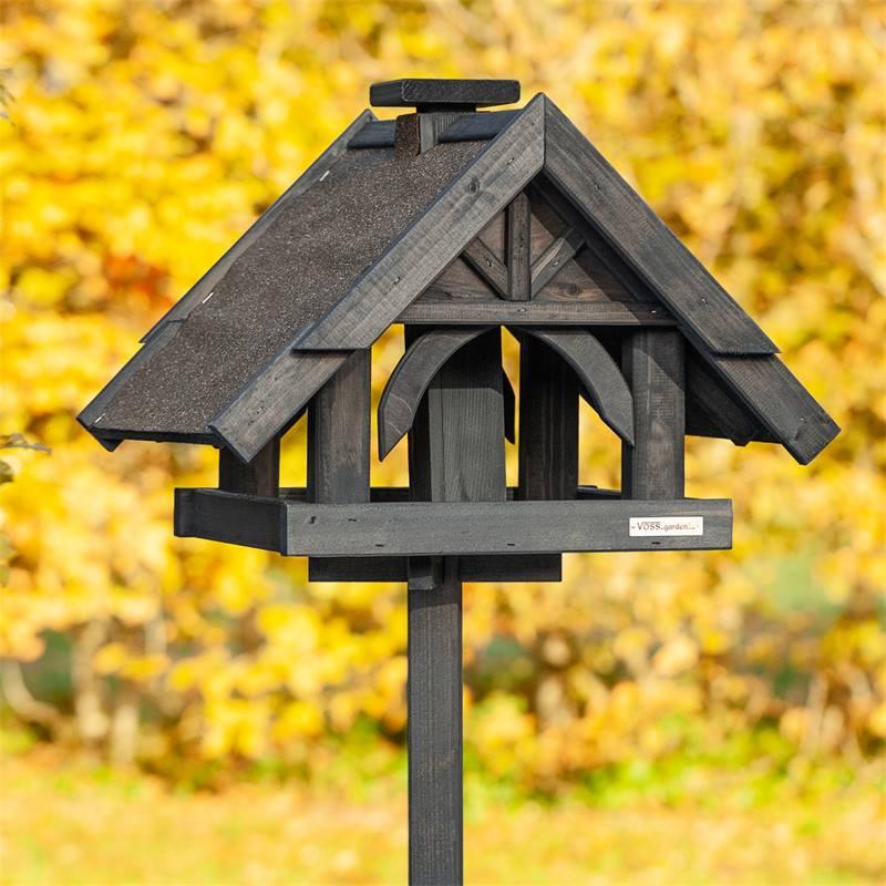 930316-1-rydbo-de-voss-garden-maison-pour-oiseaux-de-qualite-superieure-avec-support-bois-fonce.jpg