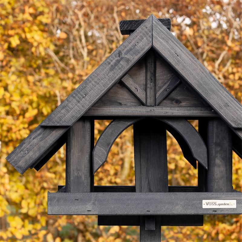 930316-10-rydbo-de-voss-garden-maison-pour-oiseaux-de-qualite-superieure-avec-support-bois-fonce.jpg