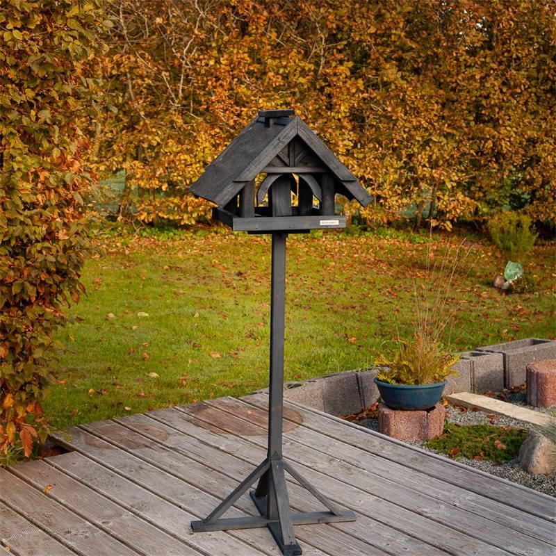 930316-2-rydbo-de-voss-garden-maison-pour-oiseaux-de-qualite-superieure-avec-support-bois-fonce.jpg