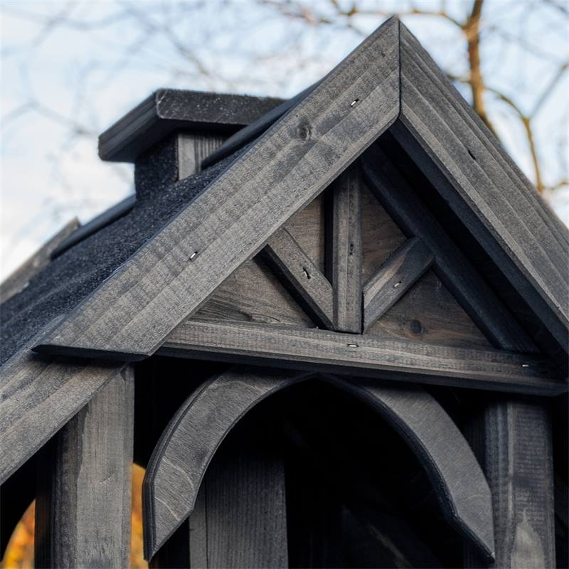 930316-5-rydbo-de-voss-garden-maison-pour-oiseaux-de-qualite-superieure-avec-support-bois-fonce.jpg