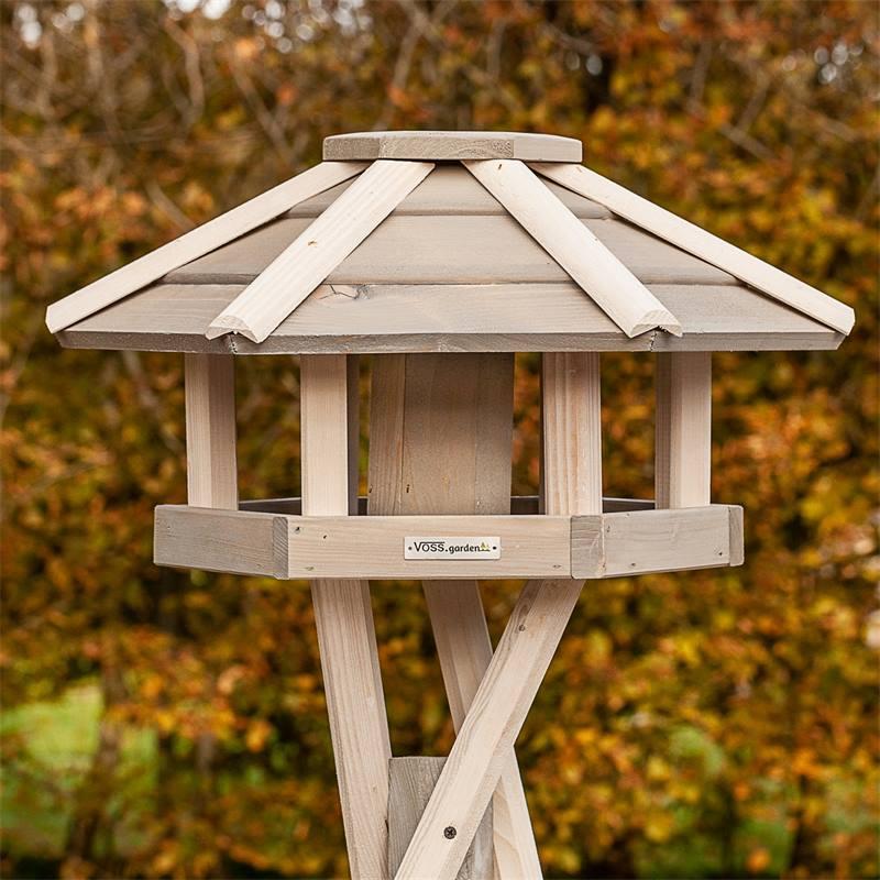 930330-1-valbo-de-voss-garden-maison-pour-oiseaux-de-qualite-superieure-avec-support-croise-bois-bla