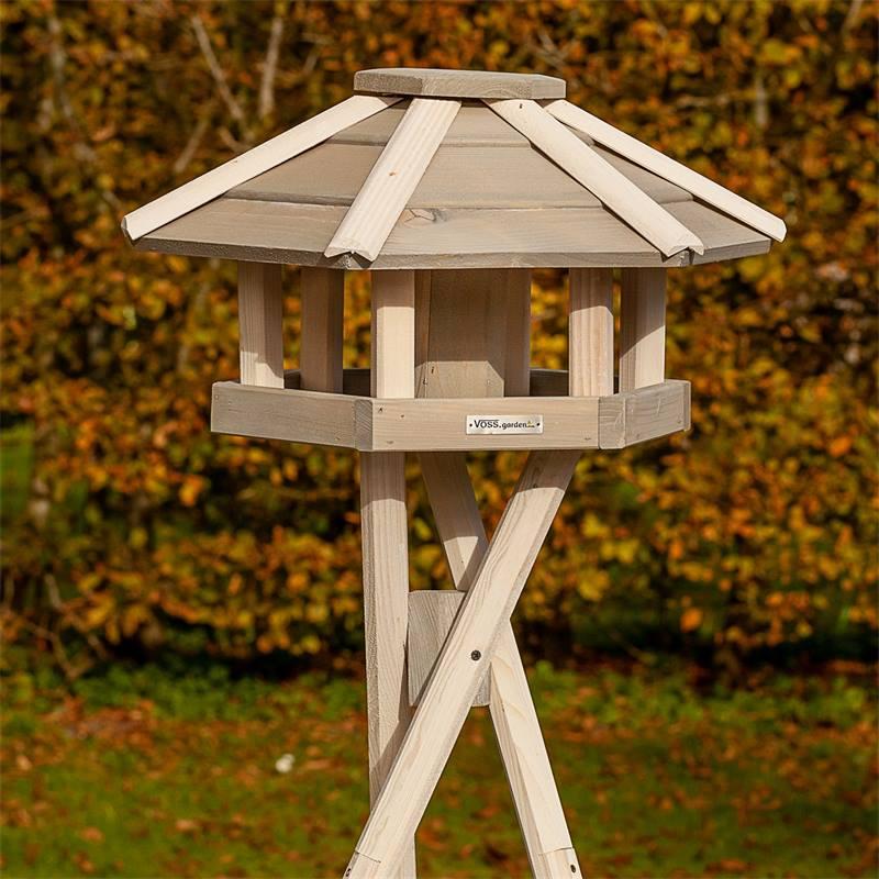 930330-12-valbo-de-voss-garden-maison-pour-oiseaux-de-qualite-superieure-avec-support-croise-bois-bl