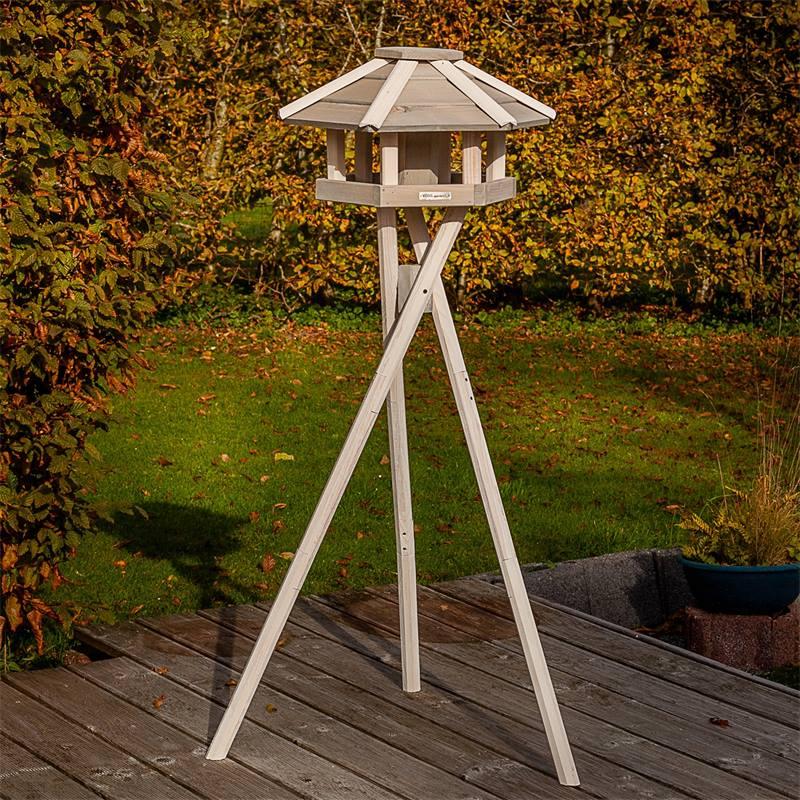 930330-2-valbo-de-voss-garden-maison-pour-oiseaux-de-qualite-superieure-avec-support-croise-bois-bla