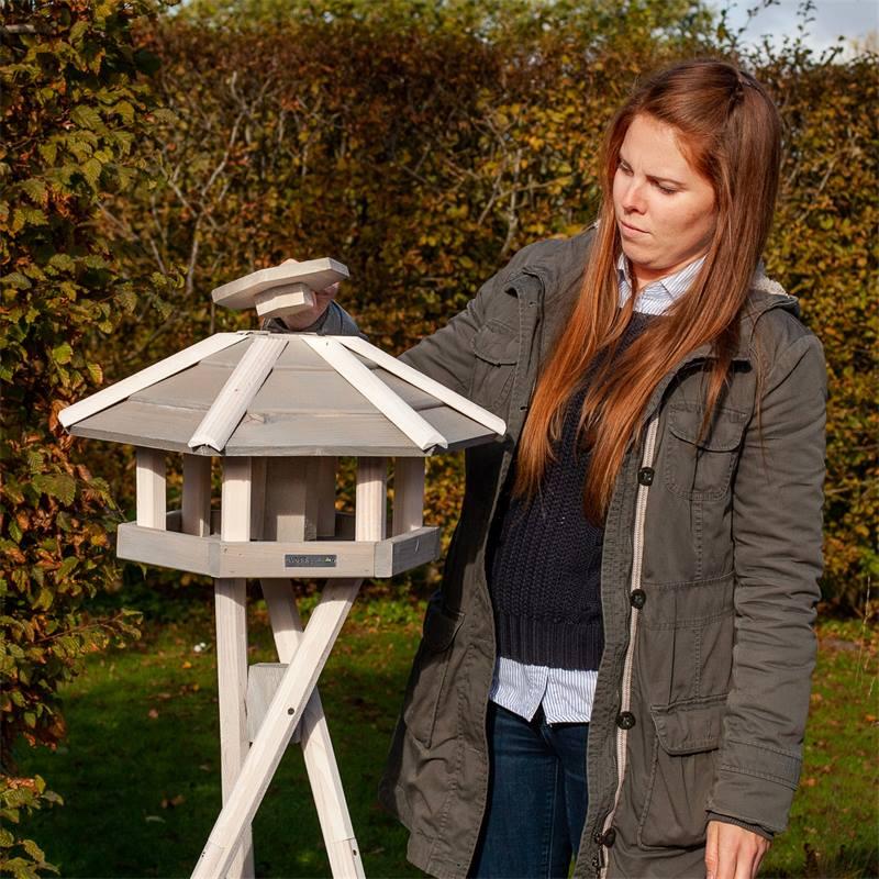 930330-4-valbo-de-voss-garden-maison-pour-oiseaux-de-qualite-superieure-avec-support-croise-bois-bla