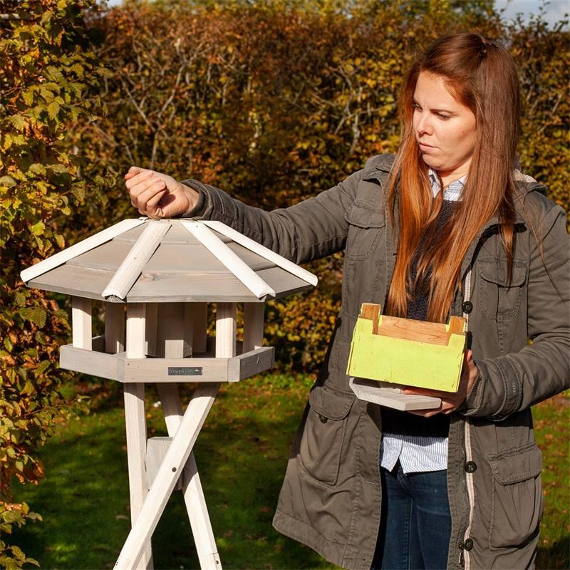 930330-5-valbo-de-voss-garden-maison-pour-oiseaux-de-qualite-superieure-avec-support-croise-bois-bla