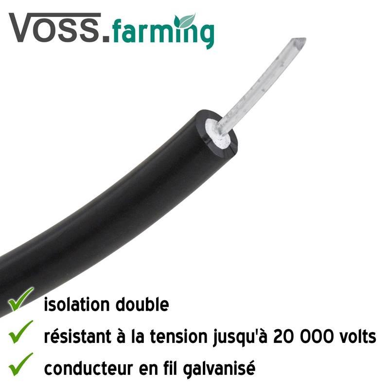cable-de-cloture-haute-tension-10-m-avec-fil-de-mise-a-la-terre-de-1-6-mm.jpg
