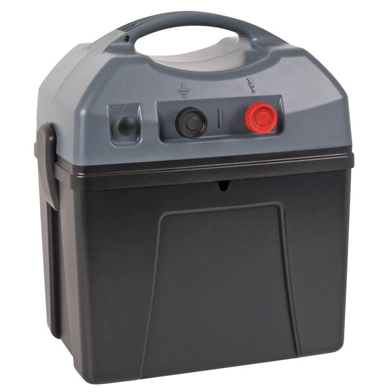 electrificateur-batterie-12v-230v-voss-farming.jpg