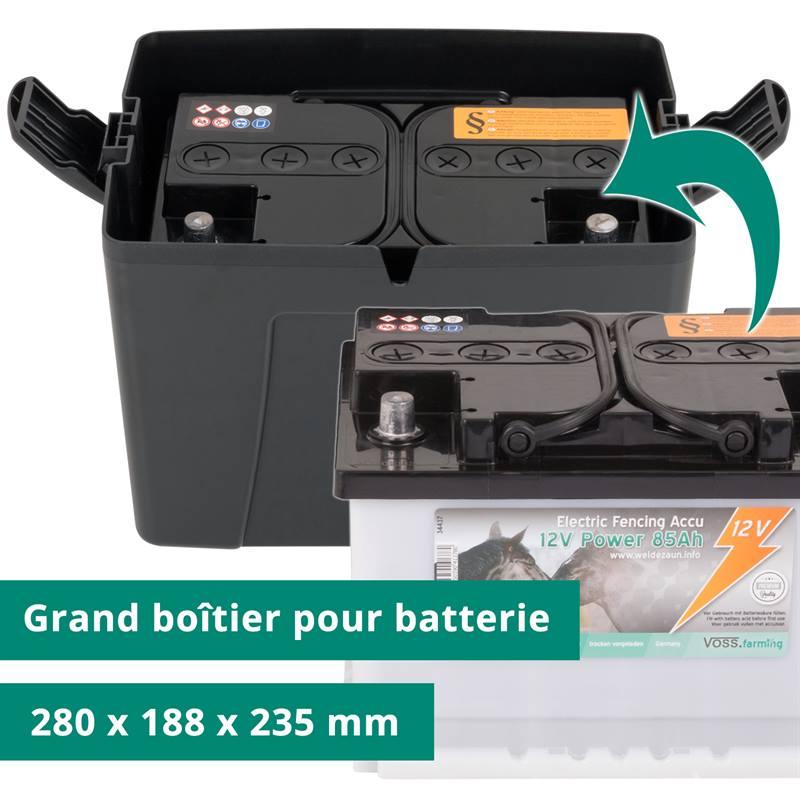 electrificateur-terra3-novas6-supra9-voss-farming-grand-boitier-batterie.jpg