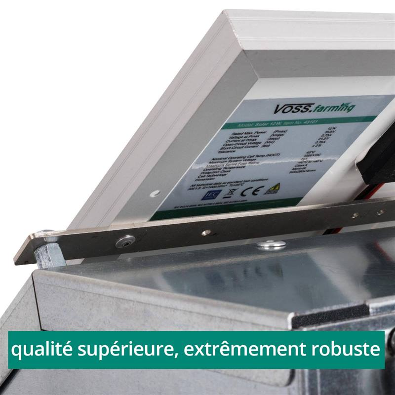 protection- boitiers-metalliques-high-quality-robust-frame.jpg