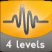 hundehalter dog-trainer-4-levels.png