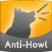hundehalter dog-trainer-anti-howl.png