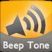 hundehalter dog-trainer-beep-tone.png