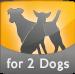 hundehalter dog-trainer-for-2-dogs.png
