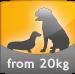 hundehalter dog-trainer-from-20kg.png
