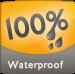 hundehalter dog-trainer-waterproof.png