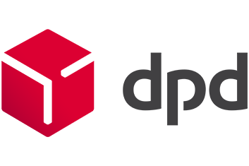 Redirection vers les informations de suivi chez DPD